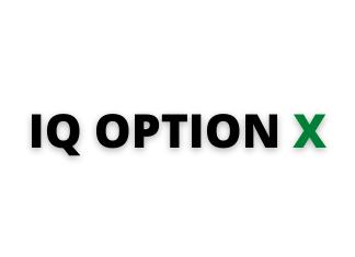 IQ OPTION X ATUALIZADO - OPÇÕES BINÁRIAS