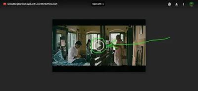 .যদি লাভ দিলে না প্রানে বাংলা ফুল মুভি   .Jodi Love Dile Na Prane. Full Hd Movie