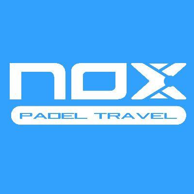 NOX lanza su propia agencia de eventos y viajes de pádel premium bajo la marca NOX PADEL TRAVEL.