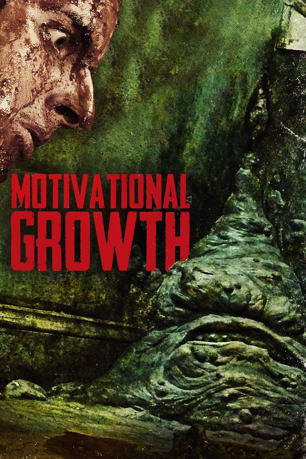 Motivational Growth 2013