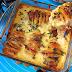 Bakina kuhinja -  nikad bolji reecept za mlad krompir obara sve rekorde