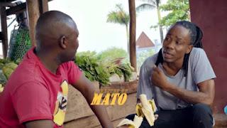VIDEO | Best Naso – Mwanangu (Bonus Track Number 2)