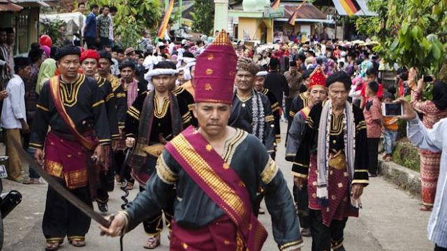 Megawati Heran PDIP Tak Disukai Warga Sumbar, Ini Kata Pengamat