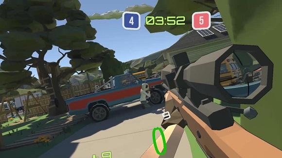 headshot-vr-pc-screenshot-2