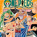 One Piece Volume 24