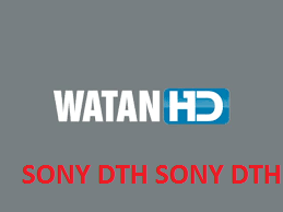 Watan TV HD Biss Key 2019 Working on Express AM6 at 53 0°East