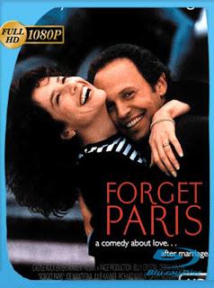 Olvidate De Paris [1995] HD [1080p] Latino [GoogleDrive] SilvestreHD