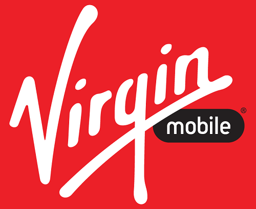 VIRGIN MOBILE EN PERÚ