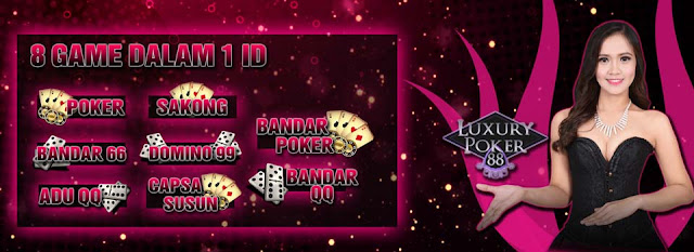 DEPOSIT VIA PULSA POKERV