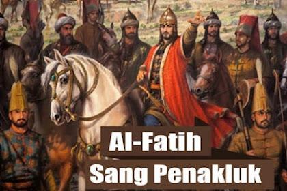 Tolak Ataturk, Fadli Zon Usul Muhammad Al-Fatih Jadi Nama Jalan di Jakarta