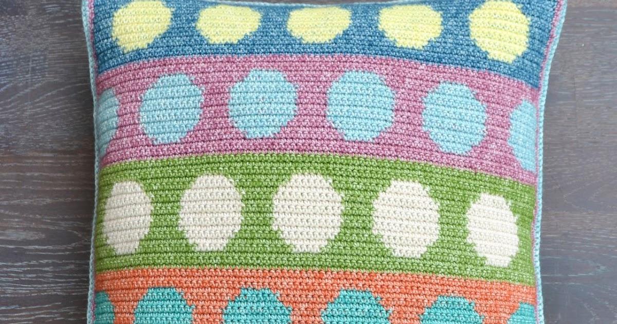 Cross Stitch Pillow Patterns