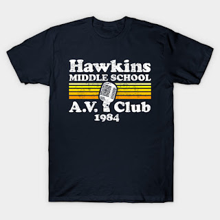 https://www.teepublic.com/t-shirt/2048704-hawkins-middle-school-av-club?ref_id=2081&ref_type=aff&store_id=1944