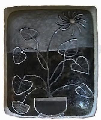 bunga-mungil-di-dalam-ompreng