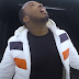"""GEE PHAIZO Delivers Anthemic """"Time Don't Stop"""" Single"""