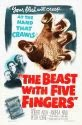 http://www.outpost-zeta.com/2014/10/31-days-of-halloween-2014-day-26.html