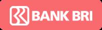 Rekening Bank BRI Untuk Saldo DigdayaTronik.id