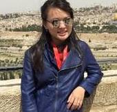Profil Jessica Kumala Wongso