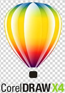 Download Gratis CorelDRAW X4 32 bit & 64 bit Full Version 2020