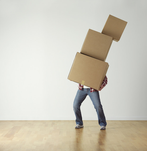 10 Common Moving Mistakes to Avoid