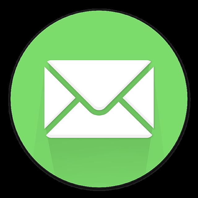 Cara Membuat Surat Izin Tidak Masuk Sekolah & Kerja Beserta Contoh