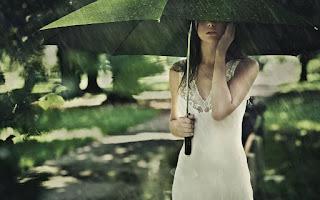 Rain story
