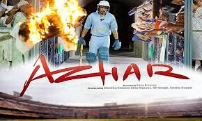 Watch Online Azhar  (2016) Full Movie Free Hd Blu-ray Download