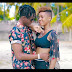 VIDEO | Ferooz - Mapigo | Download Mp4 [Official Video]