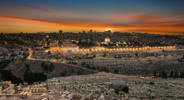 Sejarah Nakba, Duka Palestina Pasca 1948