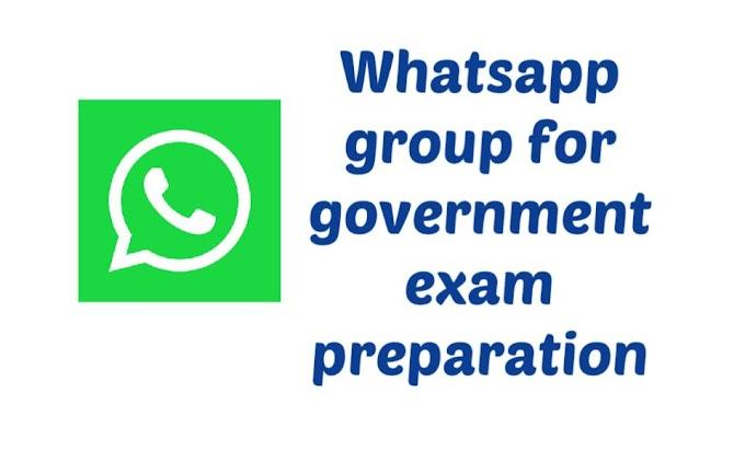 Technology for Exam