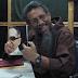 Fray Roel Mejía - Consejería Psicológica Conyugal (MP3 - 2015)