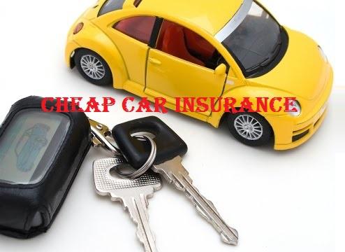 Cheap Car Insurance Nashville : Auto Insurance Agency: The ...