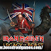 Iron Maiden: Legacy of the Beast Mod Apk