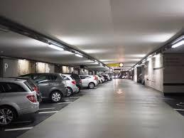 5 ventajas de comprar un departamento con estacionamiento