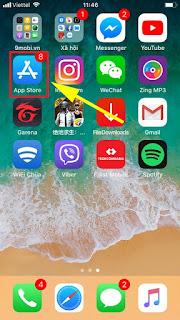 Pubg For iOS