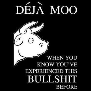 Deja_moo