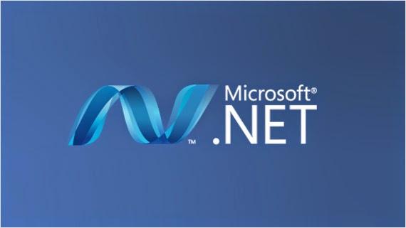 تحميل net framework