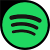 Spotify Premium v8.5.80.1037 (Mod Final) – Download APK