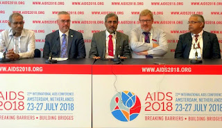 aids-treatment-and-denger
