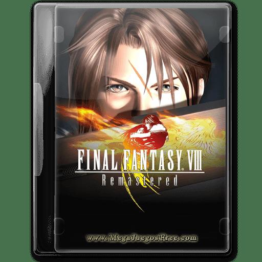 Descargar Final Fantasy VIII Remastered PC Full Español