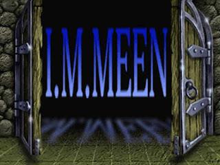 https://collectionchamber.blogspot.com/p/im-meen.html