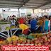 Prefeitura de Cícero Dantas-BA decreta novas medidas sobre o covid-19 e suspende a feira livre
