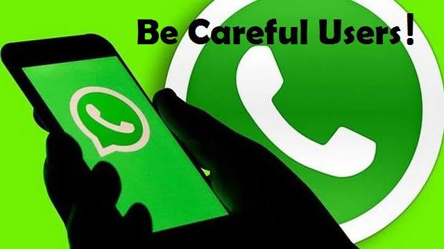 WhatsApp यूजर्स सावधान! यदि आप इन तीन सबसे खतरनाक सेटिंग्स को तुरंत नहीं बदलते हैं तो आपका फोन हैक हो सकता है - Pure Gyan