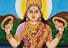 கிழக்கிலங்கையில் கண்ணகி வழிபாட்டின் பிரதிபலிப்புகள்
