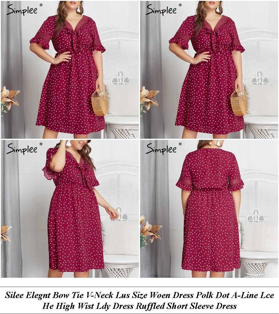 Homecoming Dresses For Plus Size Juniors - After Christmas Sales Womens Clothing - Amy Dresser Tutorial
