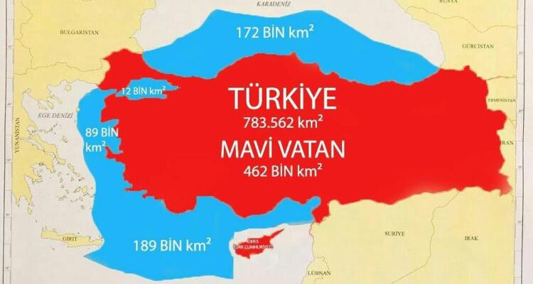 Μπορούμε να ακυρώσουμε την ατζέντα του νέου Οθωμανισμού
