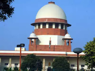 sc-permit-pil-for-370