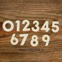 http://www.papelia.pl/tekturka-cyfry-proste-2kpt-p-329.html