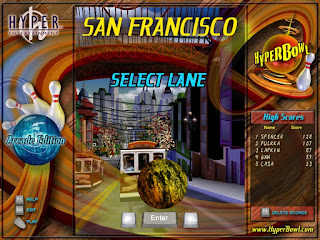 HyperBowl Arcade Edition Full Game Download
