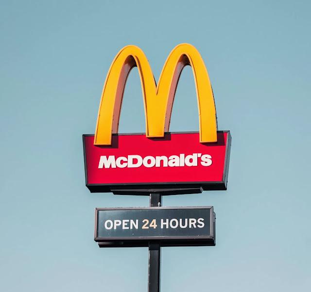 mcdonalds-sign-logo
