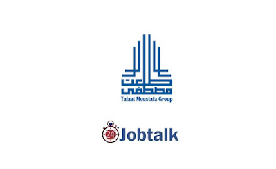 Talaat Moustafa Careers | Property Consultant